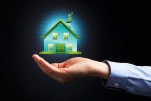 economiser energie